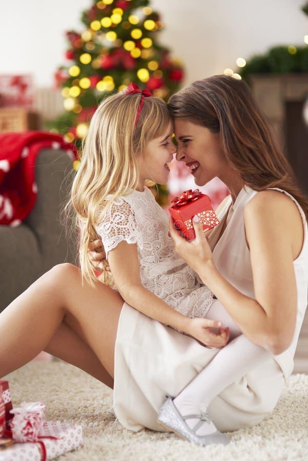 στενός κόκκινος χρόνος Χριστουγέννων ανασκόπησης επάνω στοκ εικόνες