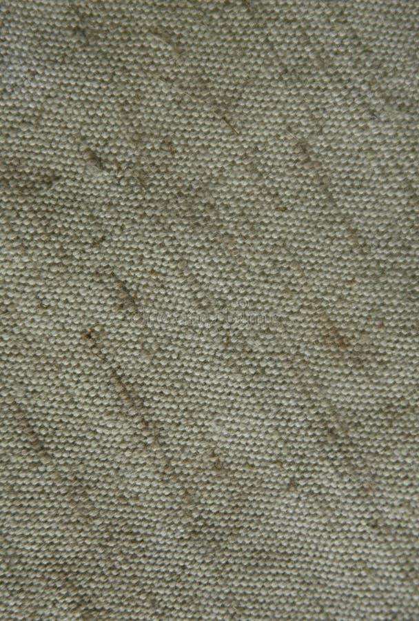 στενός μουσαμάς επάνω στοκ φωτογραφία με δικαίωμα ελεύθερης χρήσης