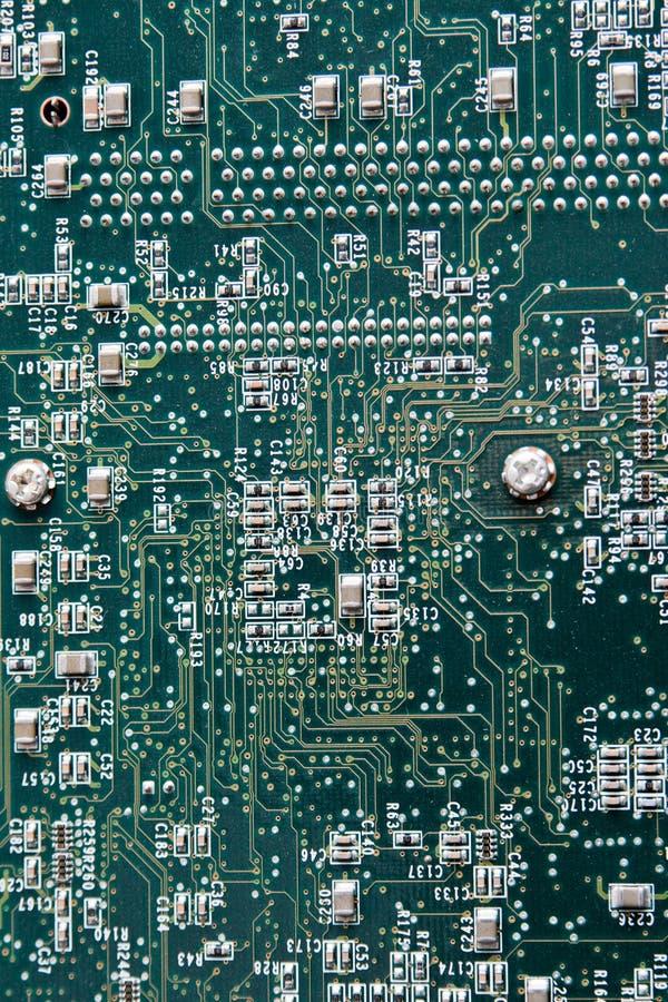 στενός υπολογιστής κυ&kapp στοκ φωτογραφίες