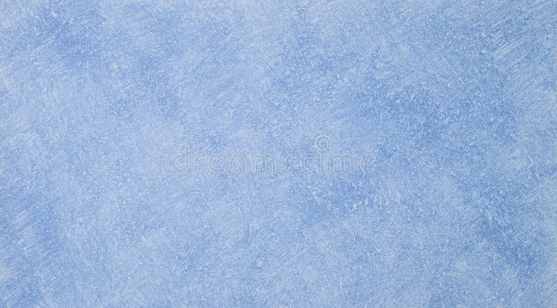 στενό λευκό σύστασης χιονιού επάνω στοκ εικόνες με δικαίωμα ελεύθερης χρήσης