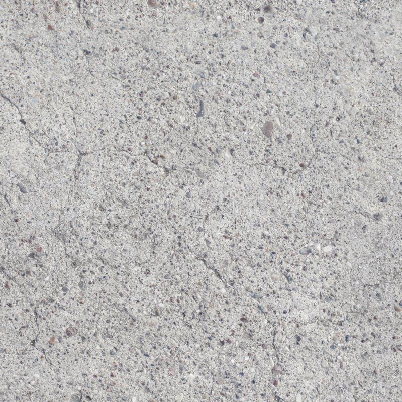στενό συγκεκριμένο πλάνο επάνω στον τοίχο Άνευ ραφής σύσταση του γκρίζου συμπαγούς τοίχου στοκ φωτογραφίες με δικαίωμα ελεύθερης χρήσης
