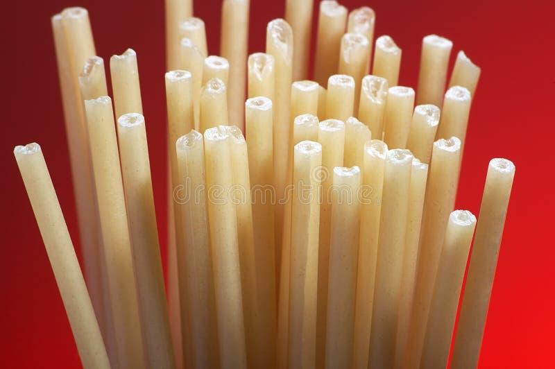 στενό macaroni επάνω στοκ φωτογραφία με δικαίωμα ελεύθερης χρήσης