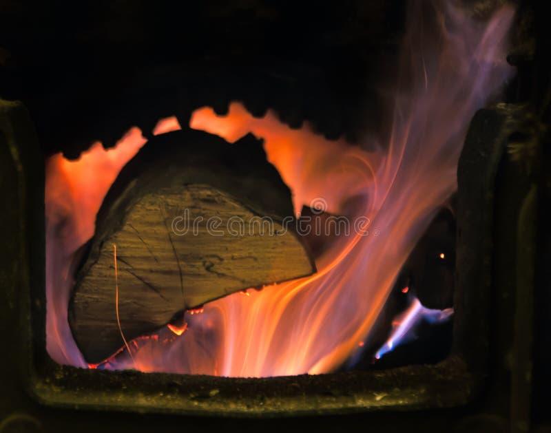 Στερεά καύσιμα στοκ φωτογραφίες