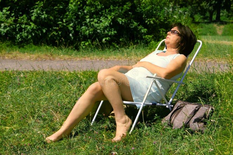 στηργμένος ανώτερος ήλιος στοκ φωτογραφίες με δικαίωμα ελεύθερης χρήσης