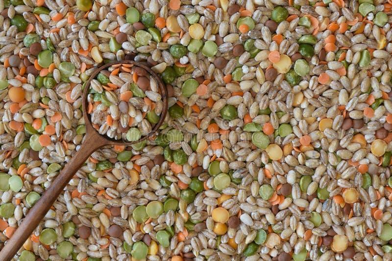 ΣΤΗ ΣΟΥΠΑ ΠΑΛΙ 02 στοκ φωτογραφία με δικαίωμα ελεύθερης χρήσης