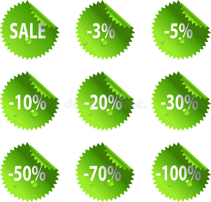 Download στιλπνές πράσινες αυτοκό&la Στοκ Εικόνα - εικόνα από καταναλωτής, ανασκόπησης: 13188933
