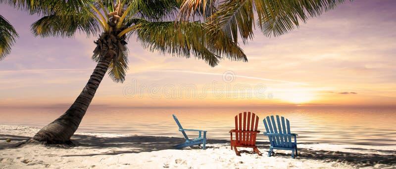 Στις Καραϊβικές Θάλασσες στοκ φωτογραφίες