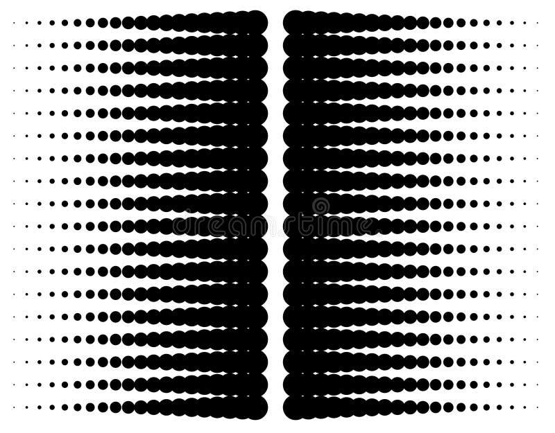 στοιχεία ημίτοά απεικόνιση αποθεμάτων