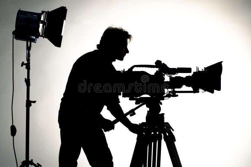 στούντιο φωτισμού στοκ φωτογραφίες