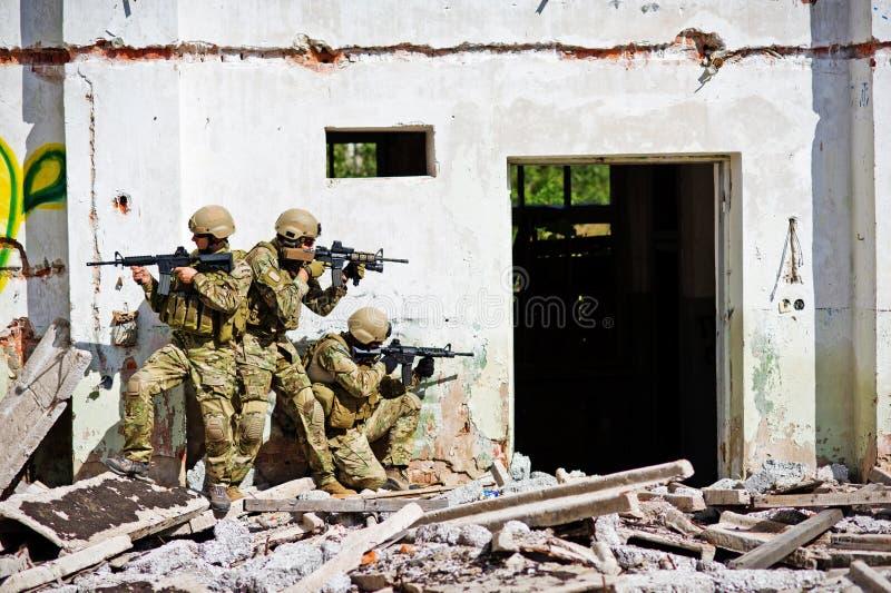 Download στρατιώτης ενέργειας στοκ εικόνα. εικόνα από πατριωτισμός - 22789471