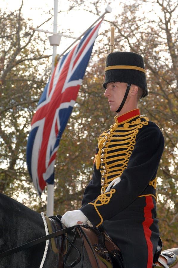 στρατιώτης ιππικού αλόγων &p στοκ φωτογραφίες με δικαίωμα ελεύθερης χρήσης
