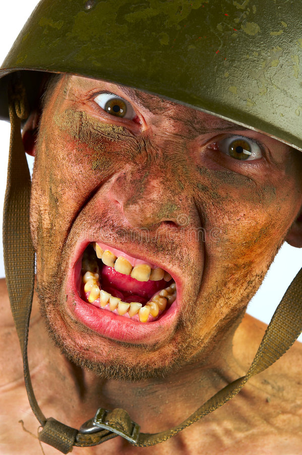 στρατιώτης στοκ φωτογραφίες με δικαίωμα ελεύθερης χρήσης