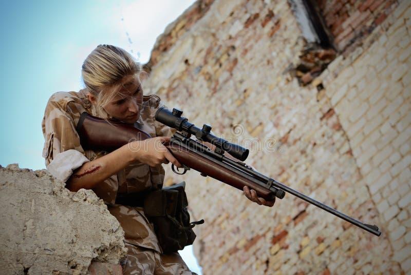 στρατιώτης στοκ εικόνες με δικαίωμα ελεύθερης χρήσης