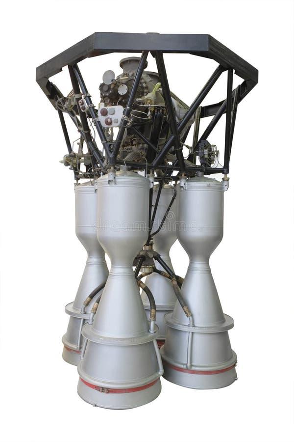 Στροβιλο αεριωθούμενη μηχανή στοκ εικόνα με δικαίωμα ελεύθερης χρήσης