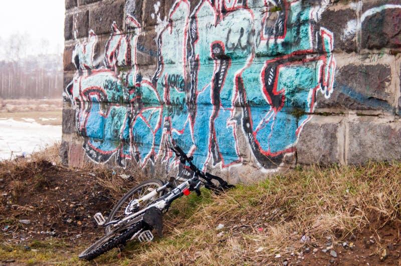 Στροφέας οδικών ποδηλάτων στοκ φωτογραφία με δικαίωμα ελεύθερης χρήσης