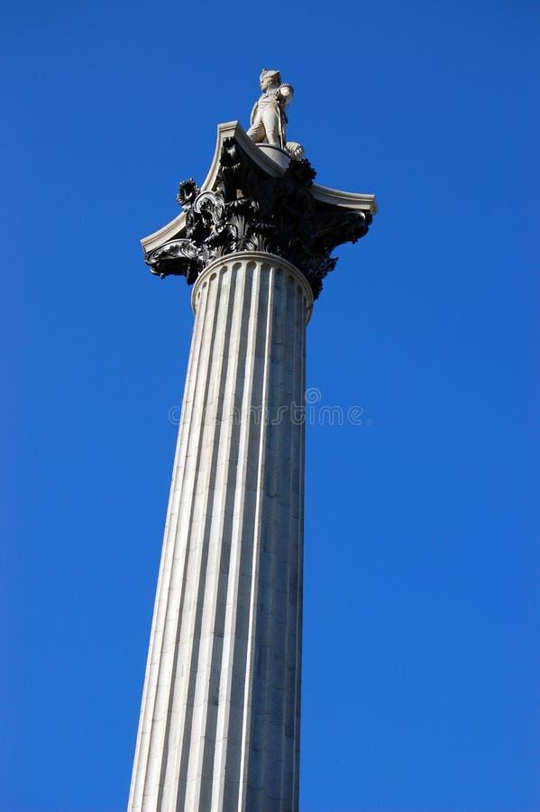 στυλοβάτης της Αγγλίας & στοκ φωτογραφία με δικαίωμα ελεύθερης χρήσης