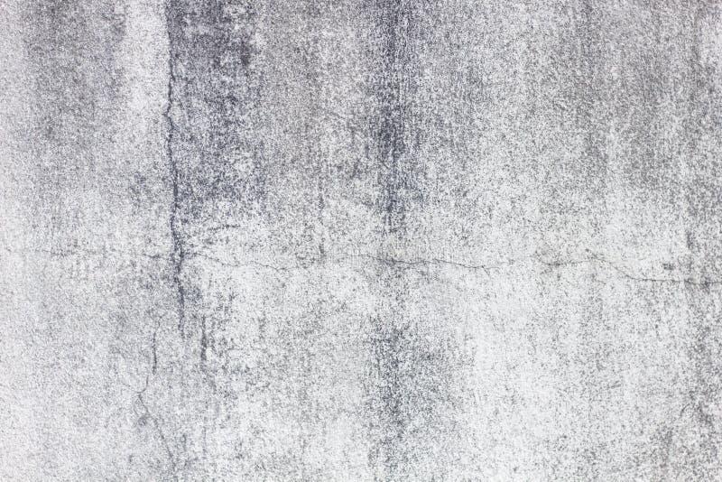 Συγκεκριμένα υπόβαθρα ρωγμών συστάσεων Grunge στοκ φωτογραφία
