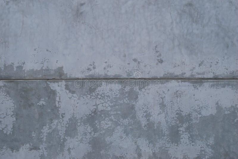 Συγκεκριμένη σύσταση, συγκεκριμένο υλικό σχέδιο με τη γραμμή στοκ εικόνες με δικαίωμα ελεύθερης χρήσης