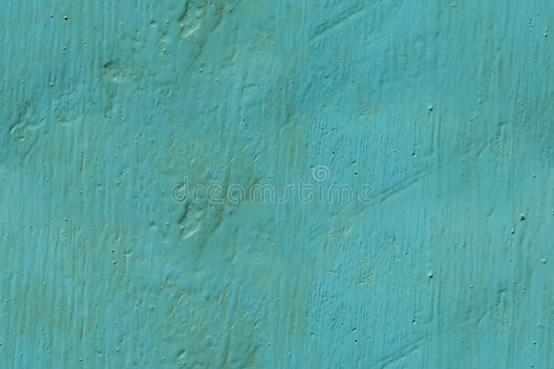 συγκεκριμένη χρωματισμέν&et στοκ εικόνα με δικαίωμα ελεύθερης χρήσης