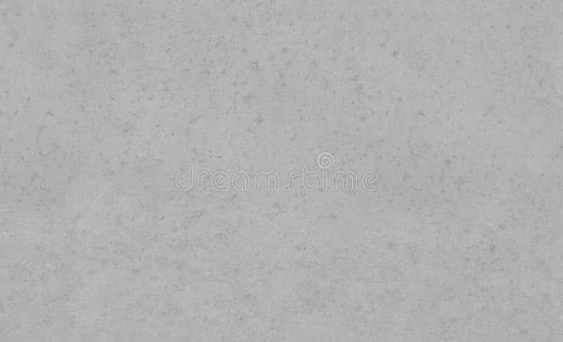 Συγκεκριμένος ανοικτό γκρι τοίχος σύστασης seamless στοκ εικόνες με δικαίωμα ελεύθερης χρήσης