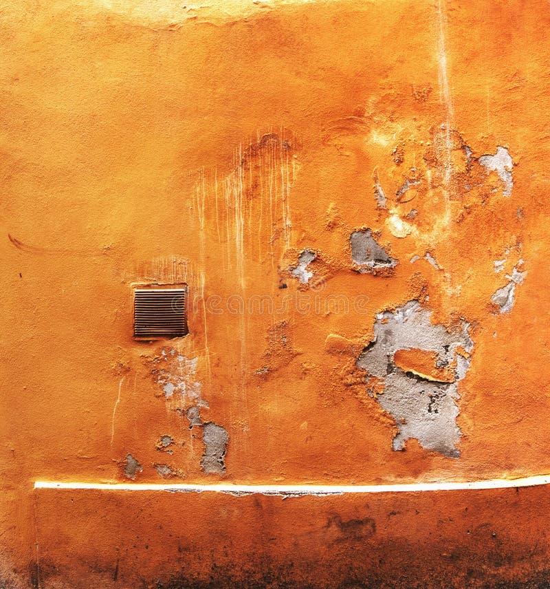 συγκεκριμένος πορτοκα στοκ εικόνες με δικαίωμα ελεύθερης χρήσης