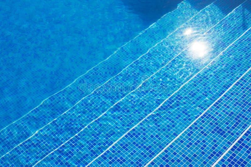 Download συγκεντρώστε την κολύμβ&eta Στοκ Εικόνα - εικόνα από κολυμπήστε, ύδωρ: 17056753