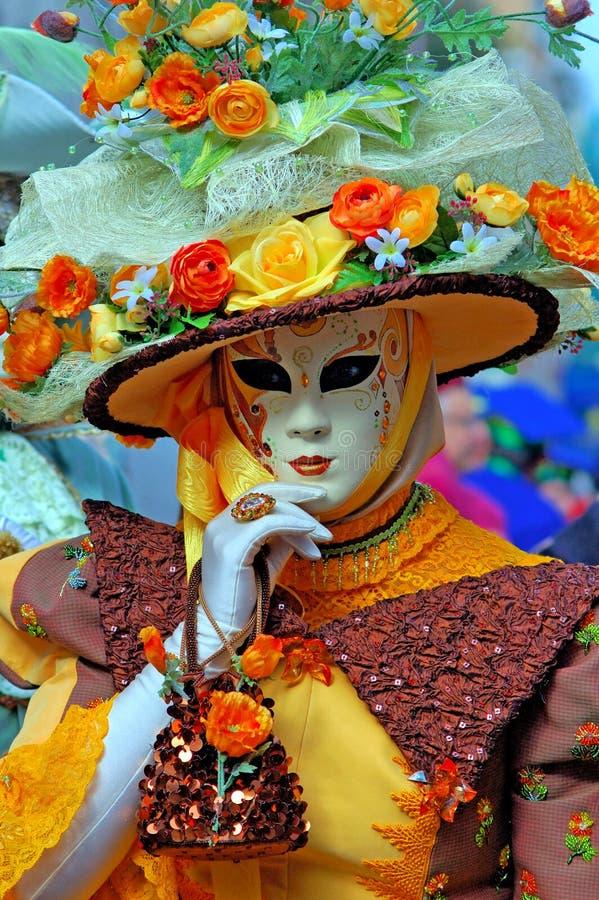 συγκομιδή Παρίσι σταφυλιών της Γαλλίας εορτασμού στοκ εικόνες με δικαίωμα ελεύθερης χρήσης