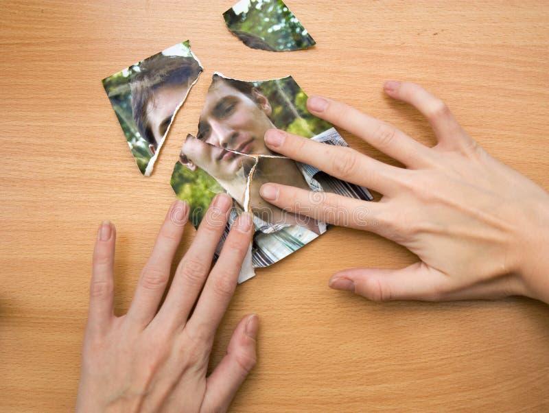 συγχώρεση στοκ εικόνες με δικαίωμα ελεύθερης χρήσης