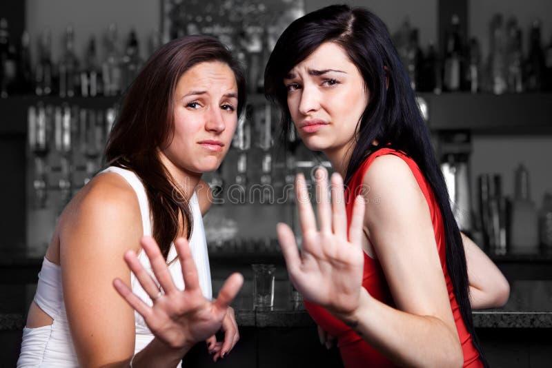 Συζήτηση στο χέρι στοκ φωτογραφίες