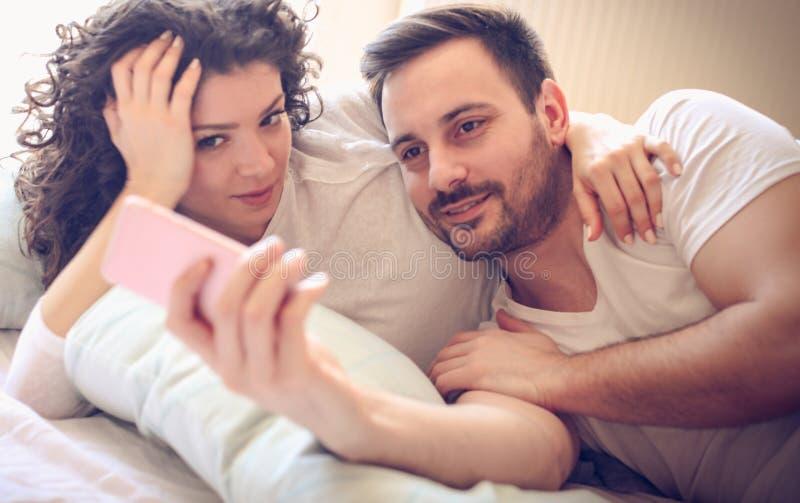 Single γονέας και dating