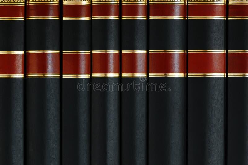 συλλογή βιβλίων στοκ εικόνες με δικαίωμα ελεύθερης χρήσης