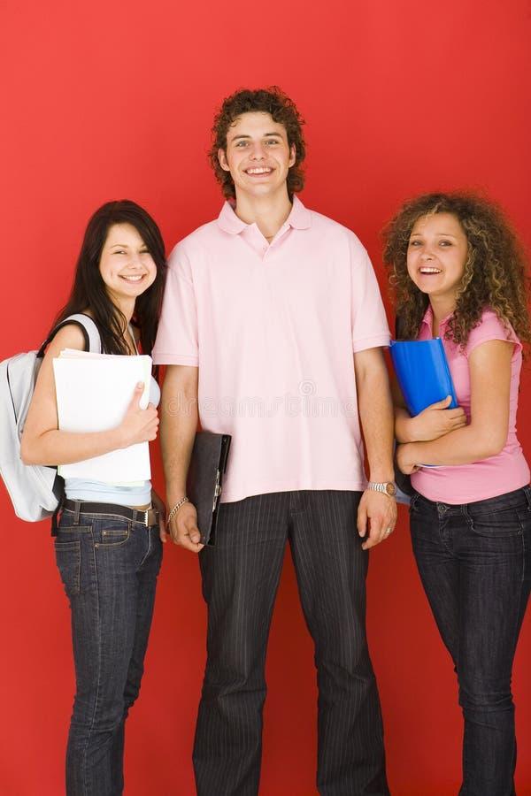 συμμαθητές στοκ εικόνες