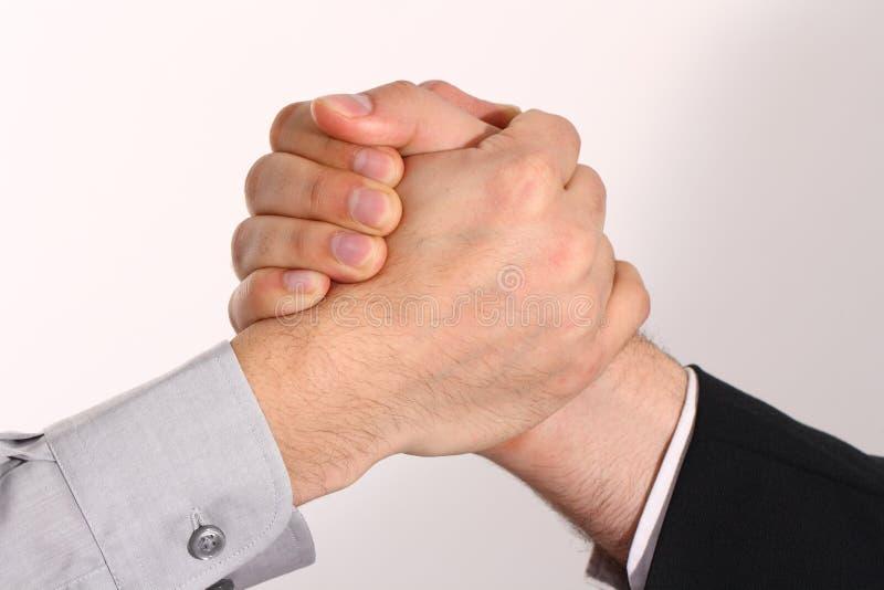 συμμαχία στοκ φωτογραφία με δικαίωμα ελεύθερης χρήσης