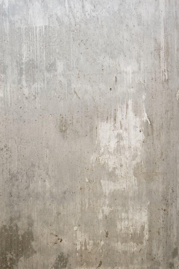 συμπαγής τοίχος στοκ φωτογραφίες με δικαίωμα ελεύθερης χρήσης