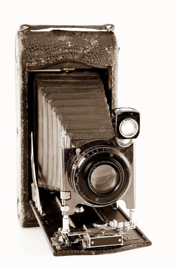 συμπαγής τρύγος φωτογραφικών μηχανών στοκ εικόνες με δικαίωμα ελεύθερης χρήσης