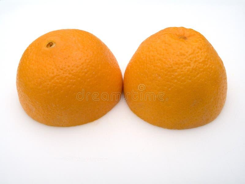 Download συμπαθητικά πορτοκάλια στοκ εικόνες. εικόνα από πορτοκάλι - 98404