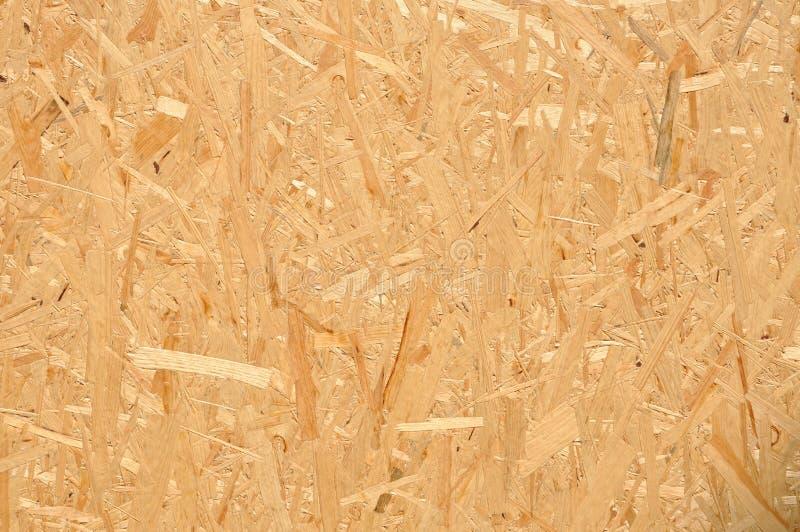 Συμπιεσμένος ξύλινος πίνακας σμιλεύσεων στοκ φωτογραφίες με δικαίωμα ελεύθερης χρήσης