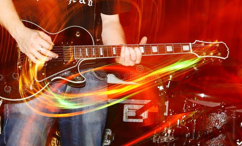Download συναυλία ζωντανή στοκ εικόνες. εικόνα από πλήκτρα, μουσική - 387704