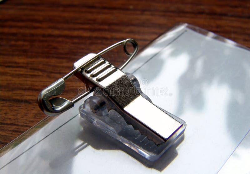 συνδετήρας στοκ φωτογραφίες