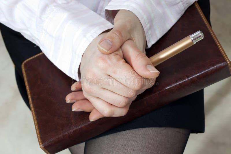 Download συνεδρίαση των ελεγκτών στοκ εικόνα. εικόνα από κατάρτιση - 22797409