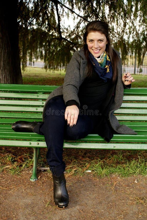 συνεδρίαση στοκ φωτογραφία με δικαίωμα ελεύθερης χρήσης