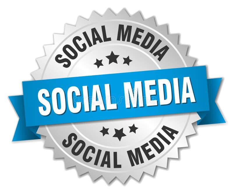 συνομιλίες έννοιας επικοινωνίας δεσμών που έχουν τους ανθρώπους μέσων κοινωνικούς ελεύθερη απεικόνιση δικαιώματος