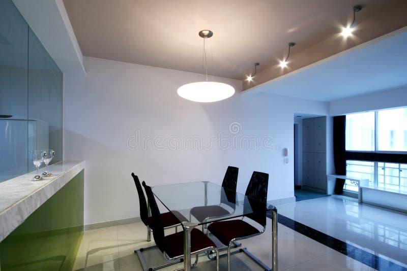 συνοπτικό σπίτι διακοσμή&sigm στοκ εικόνες με δικαίωμα ελεύθερης χρήσης