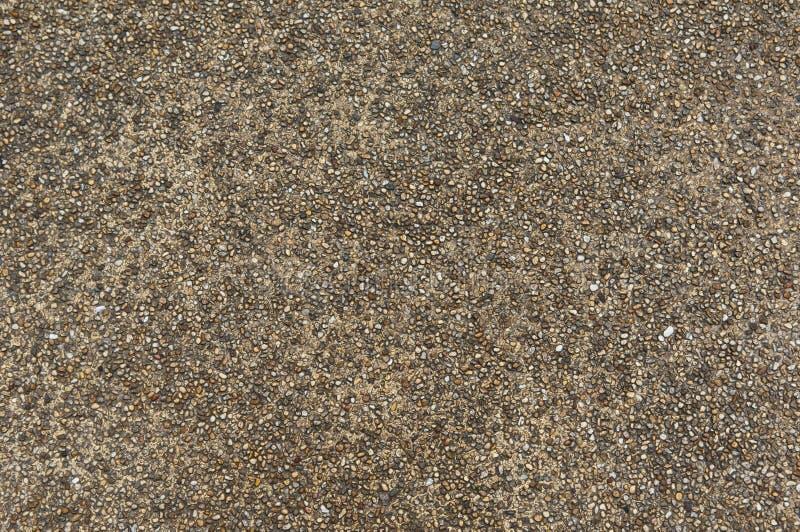 Download συντριμμένη πέτρα στοκ εικόνες. εικόνα από αδελφών, closeup - 13188378