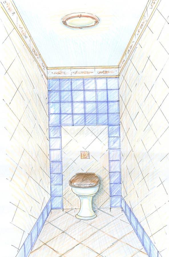 Download συρμένο ντουλάπι σκίτσο χ& απεικόνιση αποθεμάτων. εικονογραφία από άνετος - 17050763