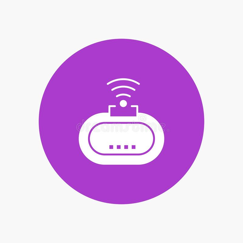 Συσκευή, ασφάλεια, Wifi, σήμα απεικόνιση αποθεμάτων