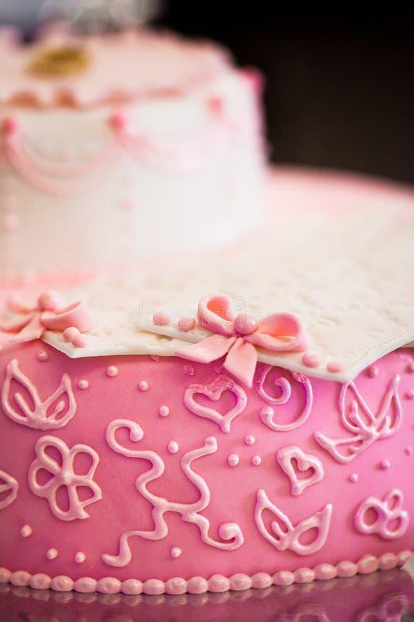 συσσωματώστε το γάμο στοκ εικόνες με δικαίωμα ελεύθερης χρήσης