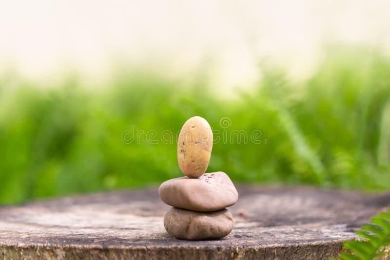Συσσωρευμένη πέτρες περισυλλογή για το υπόβαθρο ή την ταπετσαρία στοκ φωτογραφίες με δικαίωμα ελεύθερης χρήσης