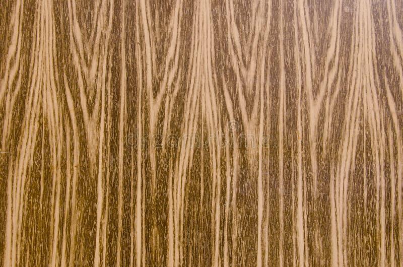 συστάσεις φύλλων χαρτονιού ανασκόπησης ξύλινες στοκ εικόνες με δικαίωμα ελεύθερης χρήσης