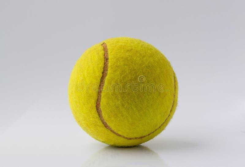 Σφαίρα αντισφαίρισης στοκ φωτογραφία
